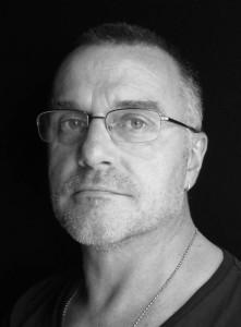 Steve Howarth